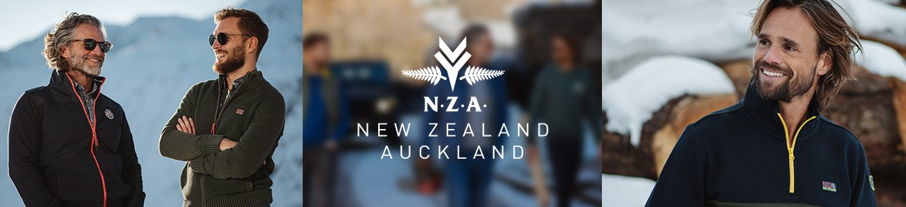New Zealand Auckland Sale