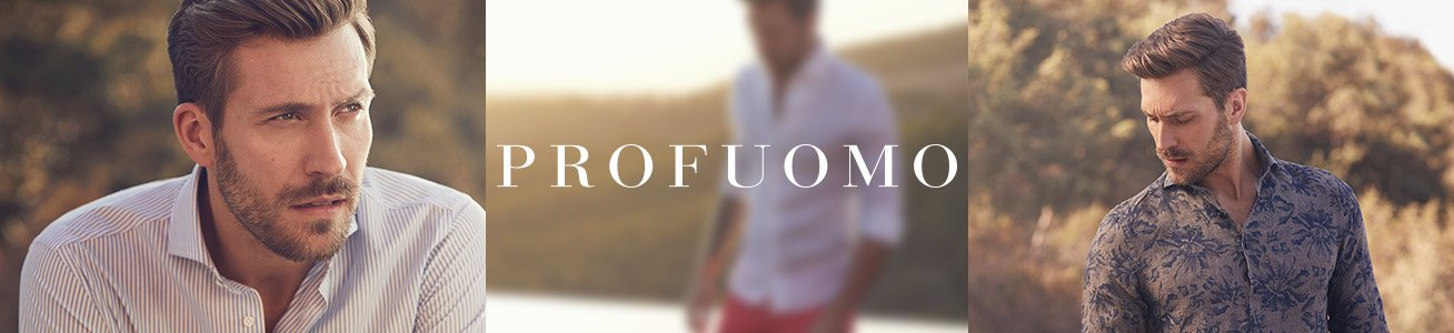 Profuomo collectie 2019