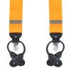 Oranje Bretellen F01