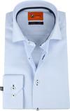 Suitable Hemd Streifen D82-19