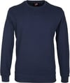 Suitable Sweater Uni Navy