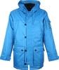 Tenson Himalaya Jacket Blue