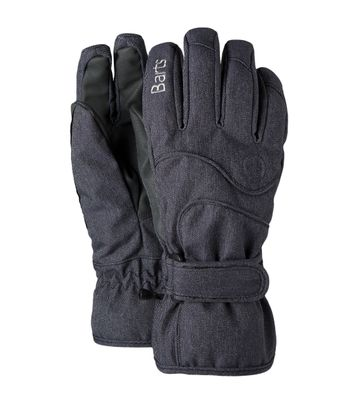Barts Gloves Basic Denim