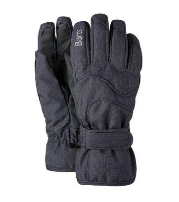 Barts Handschuhe Basic Denim