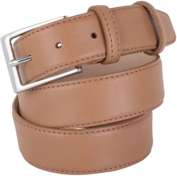 Belt Leather 20-07