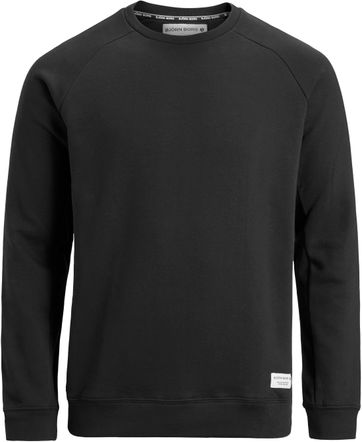 Bjorn Borg Sweater Black Beauty