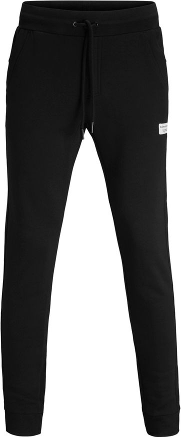 Bjorn Borg Sweatpants Black Beauty
