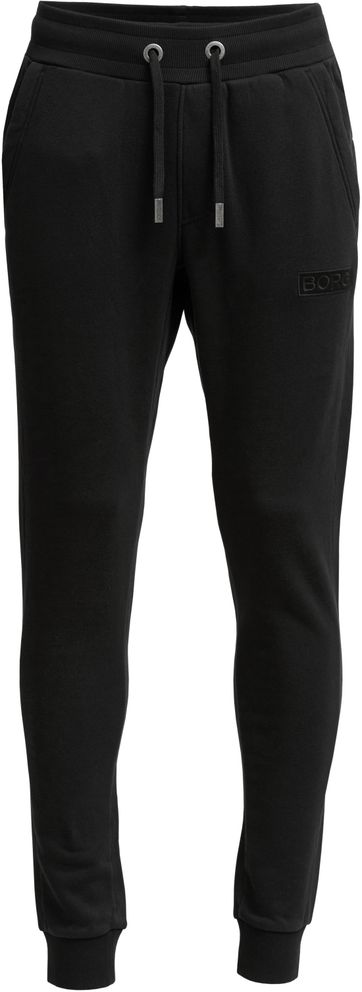 Bjorn Borg Sweatpants Sport Black
