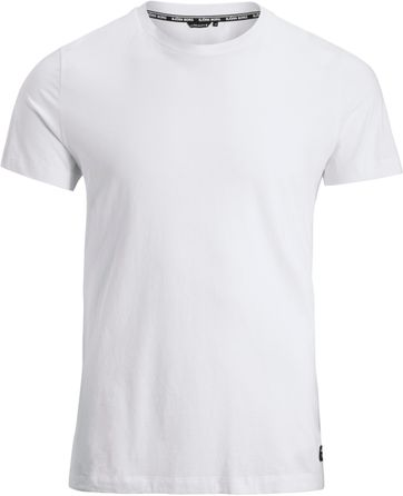 Bjorn Borg T-shirt Brilliant White