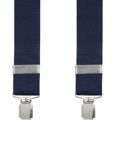 Bretel Navy