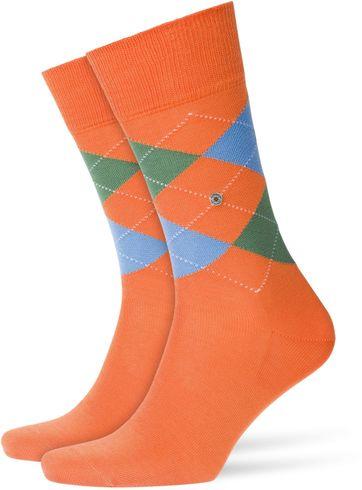 Burlington Socken Manchester 8152