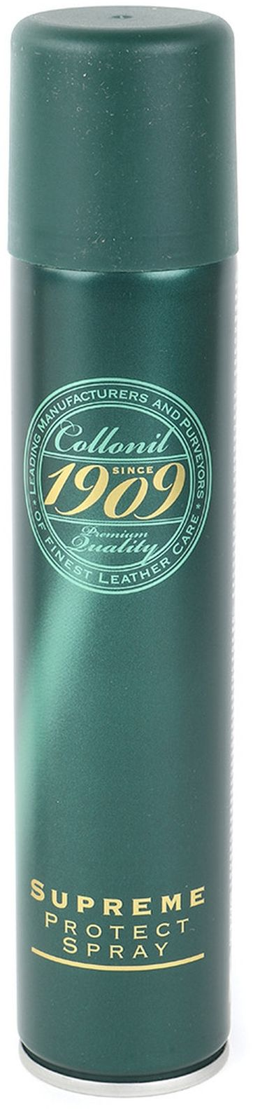 Collonil 1909 Supreme Protect Spray