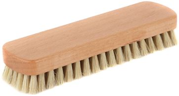 Collonil Polishing Brush Varnished