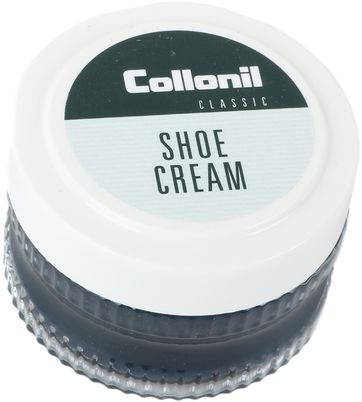 Collonil Shoe Cream Dark Blue