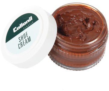 Collonil Shoe Cream Scotch