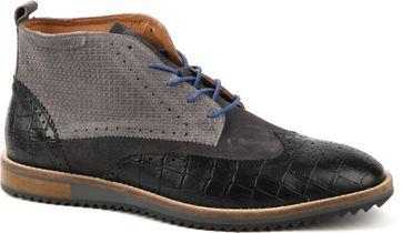 Cycleur de Luxe Shoes Lima Grey
