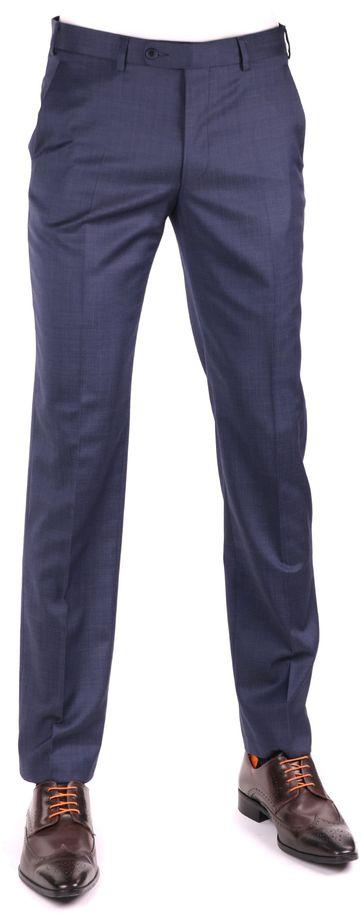 Digel Per Pantalon Donkerblauw