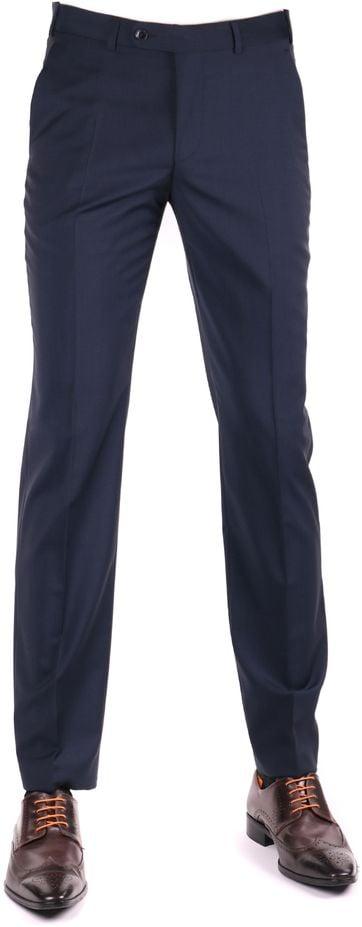 Digel Preference Pantalon Donkerblauw