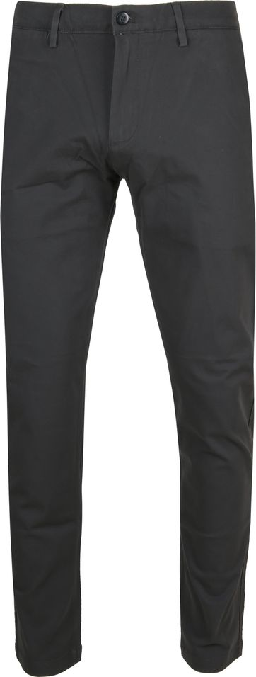 Dockers Alpha Skinny Chino 360 Flex Groen