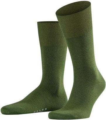 FALKE Airport Socken 7647