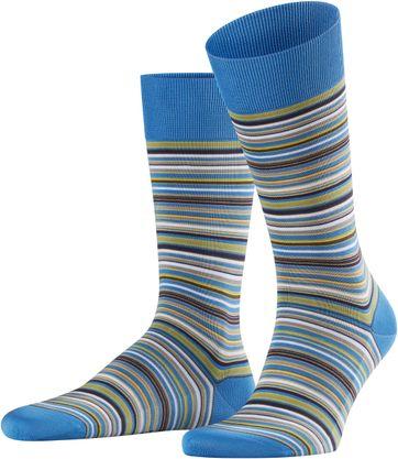 Falke Microblock Socke 6326