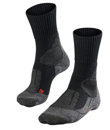 Falke TK1 Trekking Socks 3010