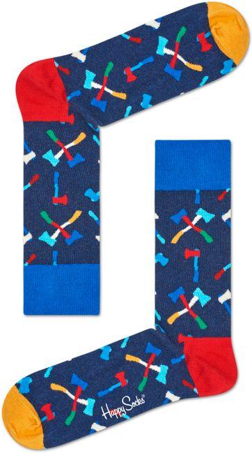 Happy Socks Axt