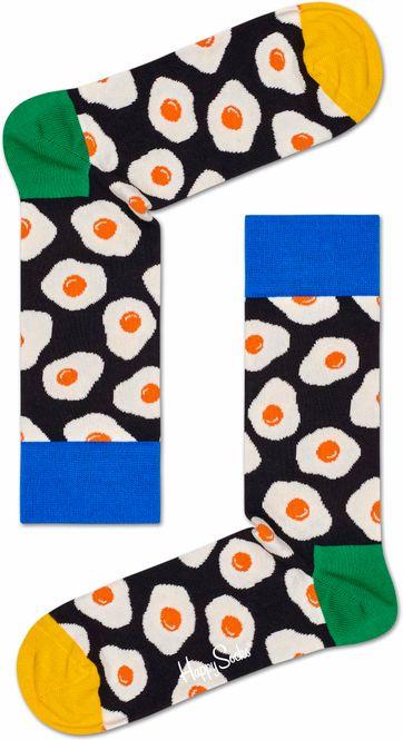 Happy Socks Ei
