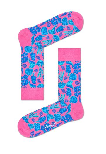 Happy Socks UTW01-3000