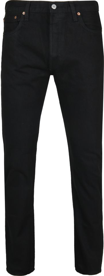 Levi's Jeans 501 Original Fit 0165