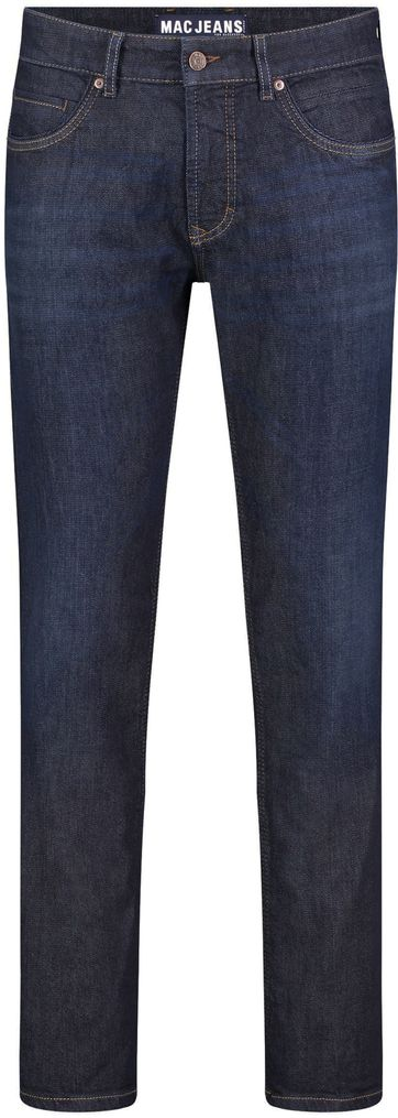 Mac Jeans Arne Pipe Denim Flexx