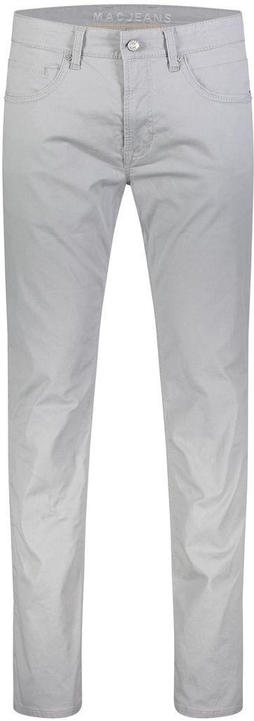 Mac Jeans Flexx Arne Pipe Grey