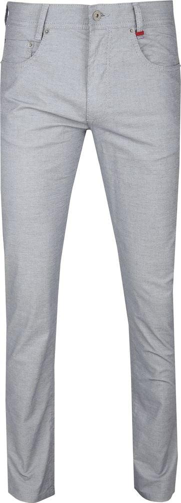 MAC Pants Arne Grey