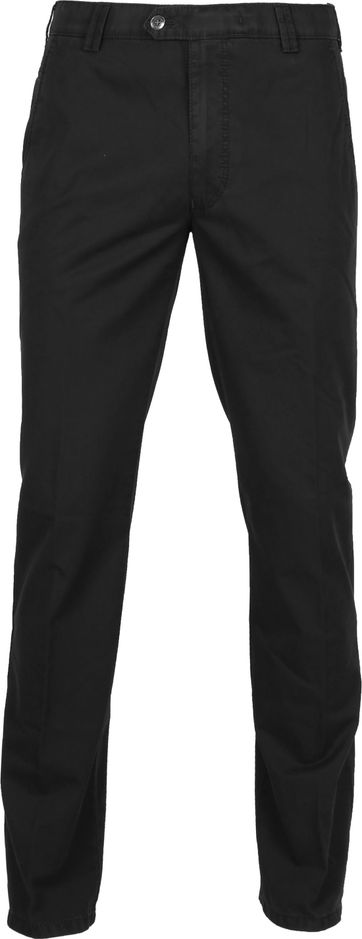 Meyer Chino Bonn Black