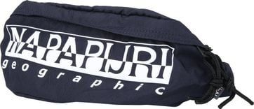 Napapijri Waistbag Navy