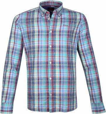NZA Overhemd Dampier