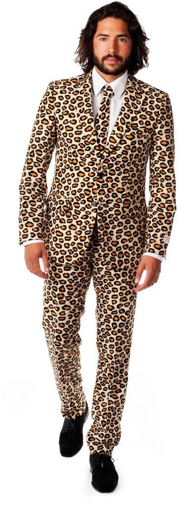 OppoSuits The Jag Kostüm