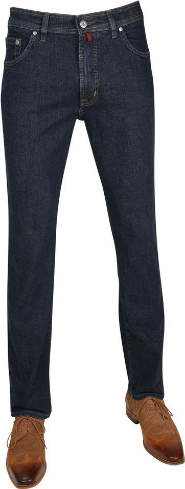 Pierre Cardin Jeans Dijon Navy