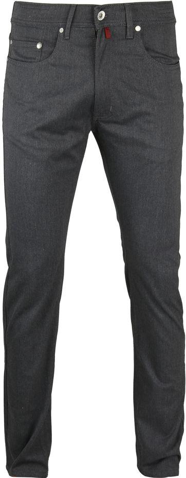 Pierre Cardin Jeans Lyon Grey