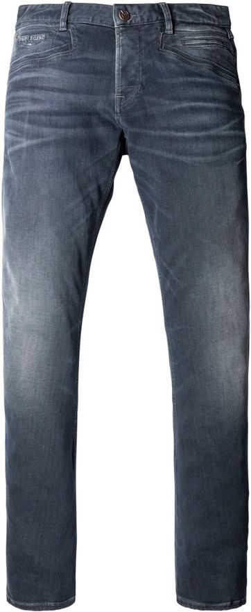 PME Legend Curtis Jeans Dark Blue