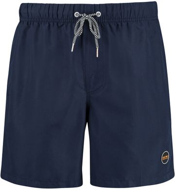 Shiwi Swinshorts Solid Mike Navy