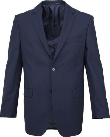 Suitable Blazer Picador Dark Blue