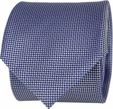 Suitable Krawatte Navy K01-3