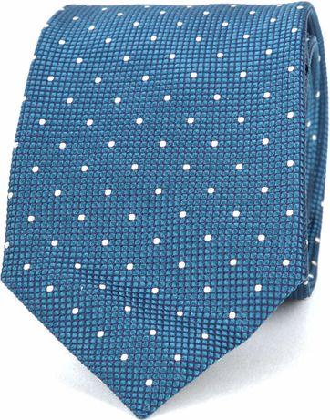 Suitable Krawatte Seide Patrol K91-7