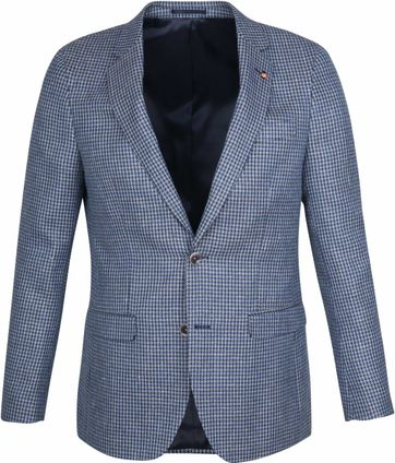 Suitable Prestige Blazer Augustine