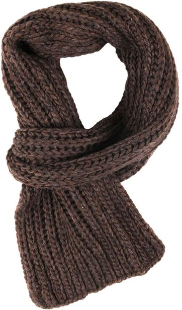 Suitable Round Scarf 17-23