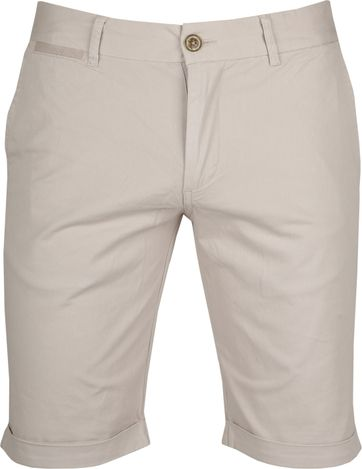 Suitable Short Arend Zand