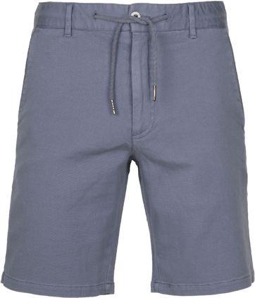 Suitable Short Ferdi Grey
