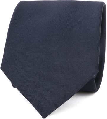 Suitable Tie Side Navy K91-16