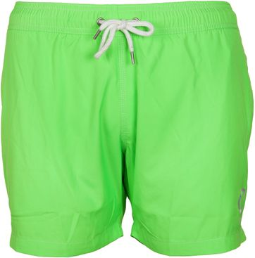 Sunstripes Swimshort Uni Green